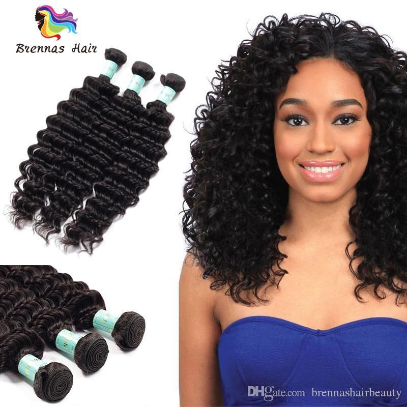 8 30 Inch Wholesale Malaysian 100 Remy Human Hair Bundles Natural
