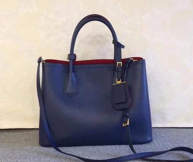 12486a7b25 Fashion Simple Women Bag Ladies Big Lady Bags Design Messenger Shoulder Bags  Shopping Handbag Weekend Bags For Women Travel Bags For Men From  Linguibing896