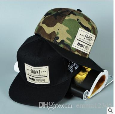 87c217a81db 2018 New Fashion Summer Hats Men Women Camouflage Baseball Caps Trend  Leisure Sun Hat Youth Outdoor Sport Adjustable Letters Hats Free Shipp  Brixton Hats ...