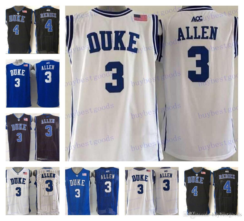 f54f1aa4b25 where can i buy 2018 duke blue devils college basketball jerseys 3 grayson  allen 4 jj