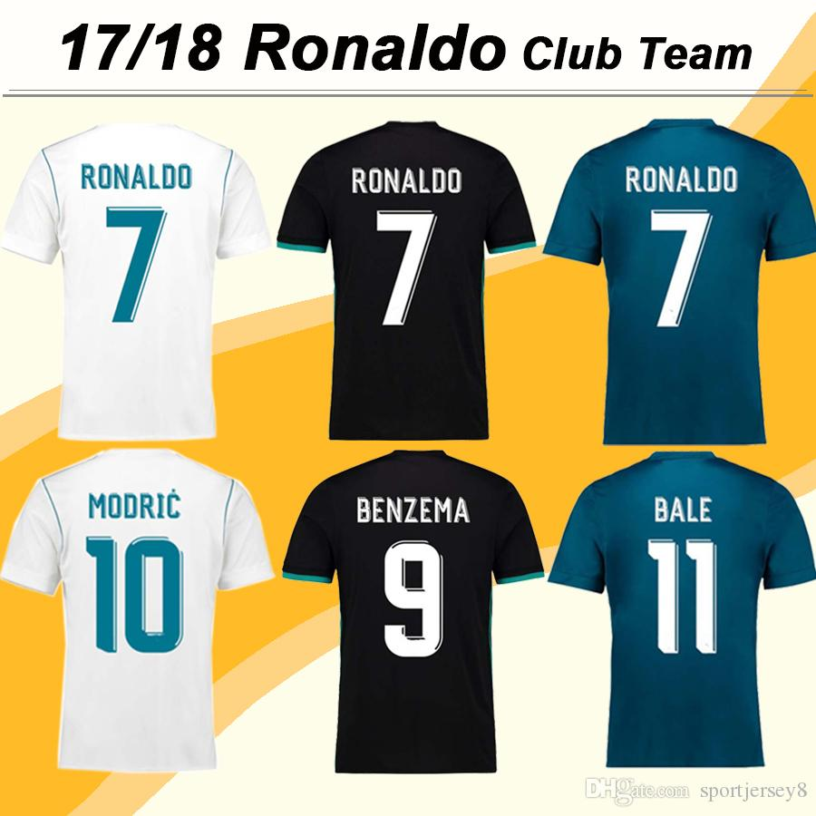 Top Benzema World Cup 2018 - 17-18-real-madrid-cr7-soccer-jersey-2018  2018_48566 .jpg