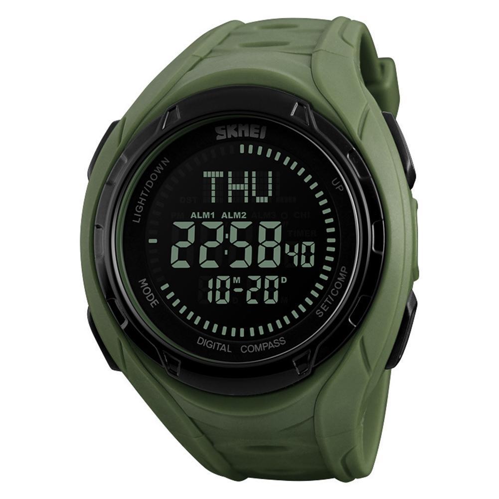 Купить часы армейские с компасом наручные часы с ебей