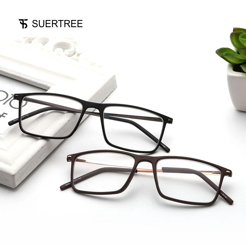 76012a403e3 2018 New Reading Glasses Women Men Vintage Presbyopic Glasses Retro ...