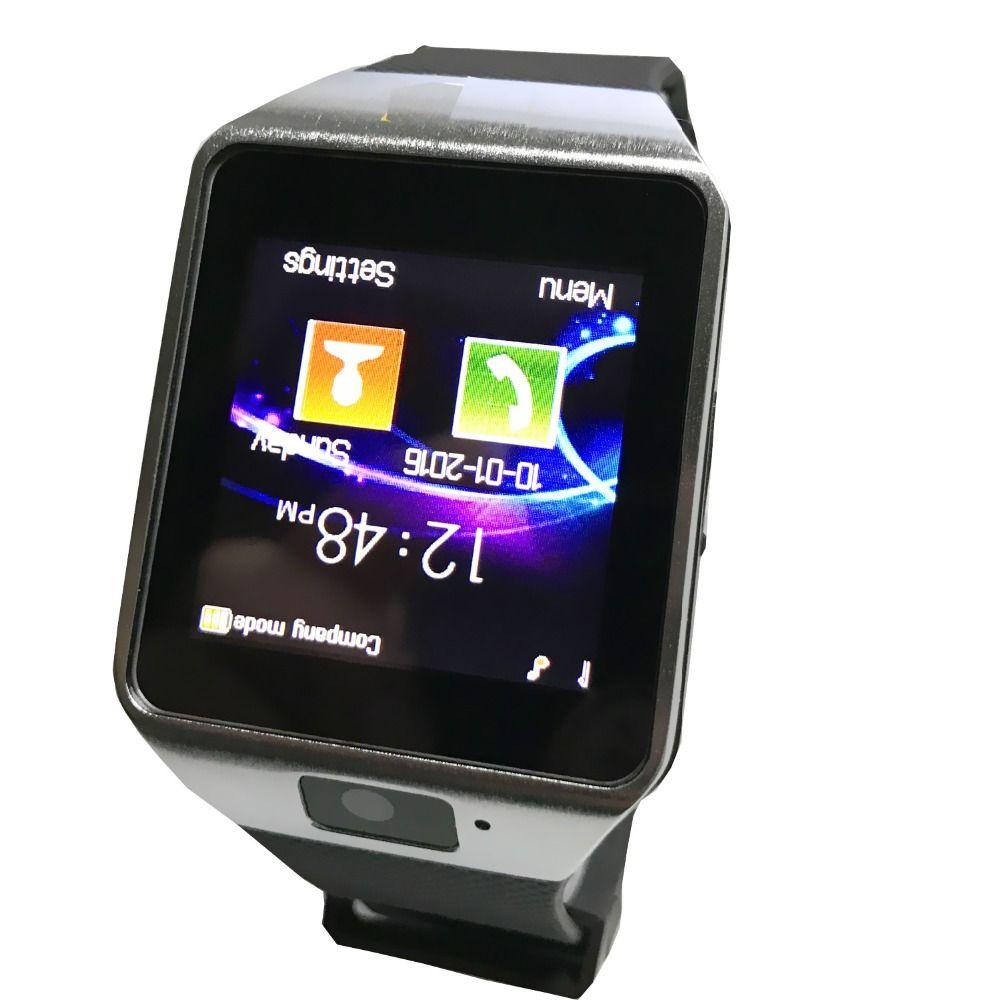 531687131a6 Compre Smart Watch Dz09 Smartwatch Suporte Sim Card Phone Camera Gs   Tf  Homens Relógio De Pulso Para Ios Android Telefone Pk Gt08 X6 Q18 S De  Newgema