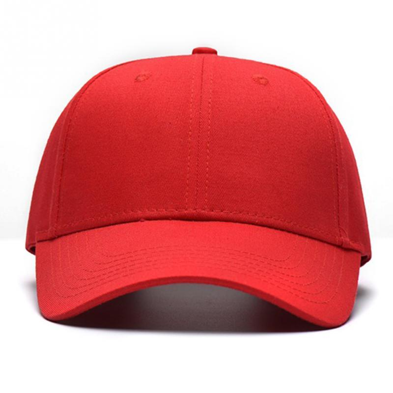 Hot Men Pure Color Outdoor New Stylish Lovers Baseball Caps Hat Hat Hat Hat  New Hats Baseball Caps Online with  25.48 Piece on Alexandr s Store  8b92d197dbc
