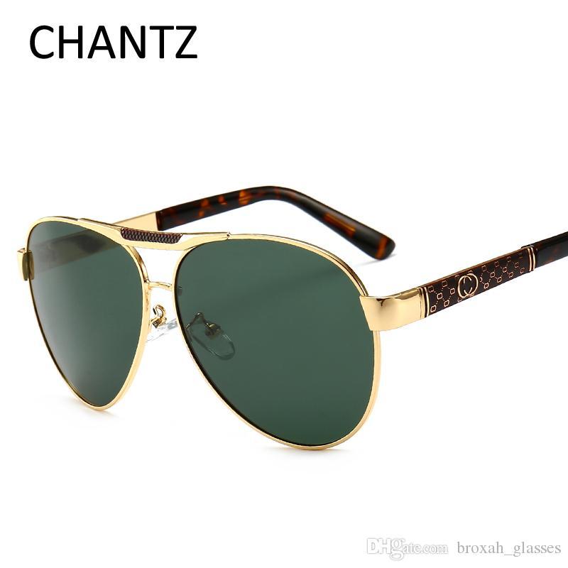 bc201b921c96 Men S Fashion Sunglasses Polarized Retro Driving Glasses Mirror Eyewear  Accessories Pilot Shades UV400 Zonnebril Mannen 2802 Spitfire Sunglasses  Native ...