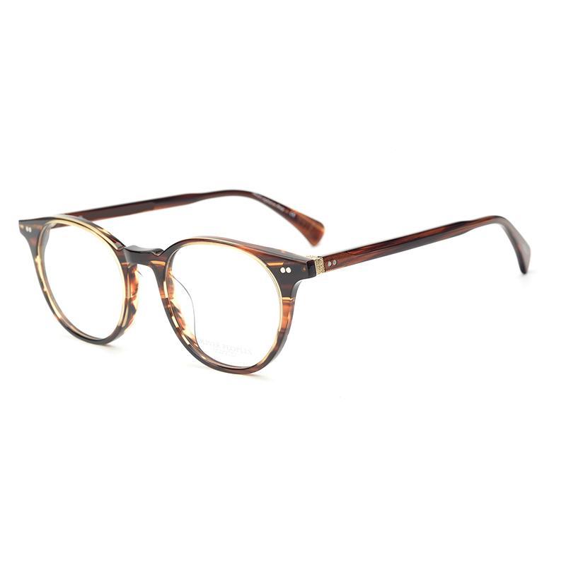 62da223d33e 2019 Delray Vintage Glasses