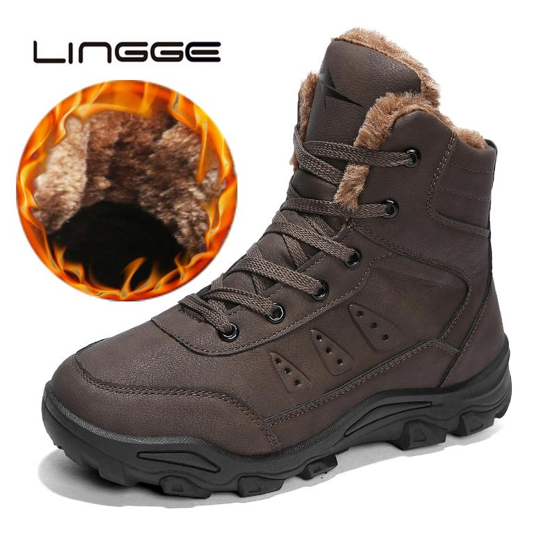 new concept a14ce 6154d lingge-2018-men-classic-boots-fashion-breathable.jpg