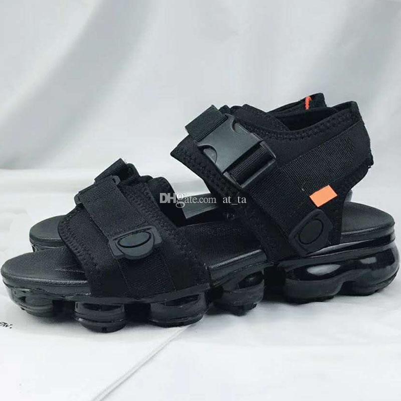 b0325cfa177b New Vapormx Beach Sandals Summer Beach Sandals Outdoor Sports ...