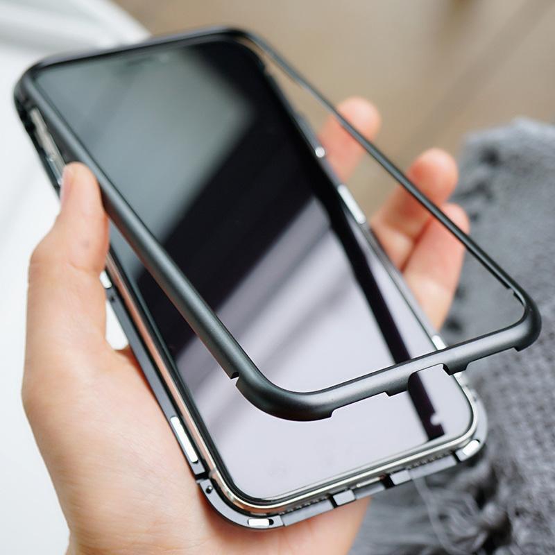coque iphone xr bumper