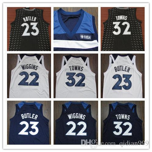 best authentic b2d10 1f550 order jimmy butler usa jersey 245bf 32893