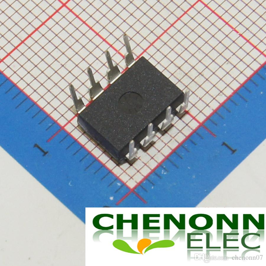 2018 Electronic Components Integrated Circuits Mos Driverirs2153dpbf Circuit Electronics High Quality From Chenonn07 099