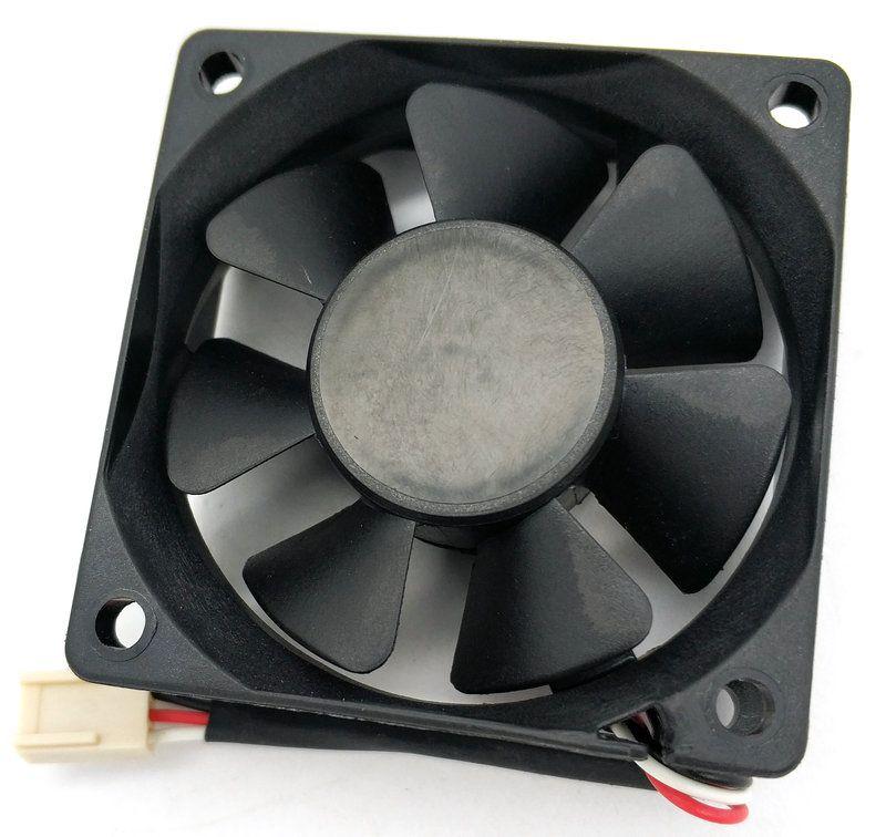 KDE1206PFV1冷却ファンKDE1206PKV3 KDE1206PKV1 PMD1206PKBX-A PE60251B1-000C-AJ60151V4-000C-999 ME60151V3-000C-999 EB60252S1-000C-999
