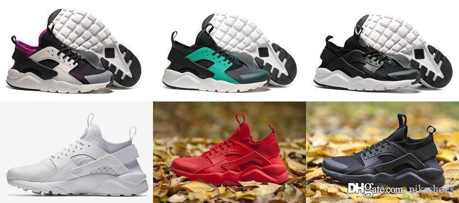 brand new e8955 a9125 Cheap Flower Running Shoes Best Flat Running Shoe