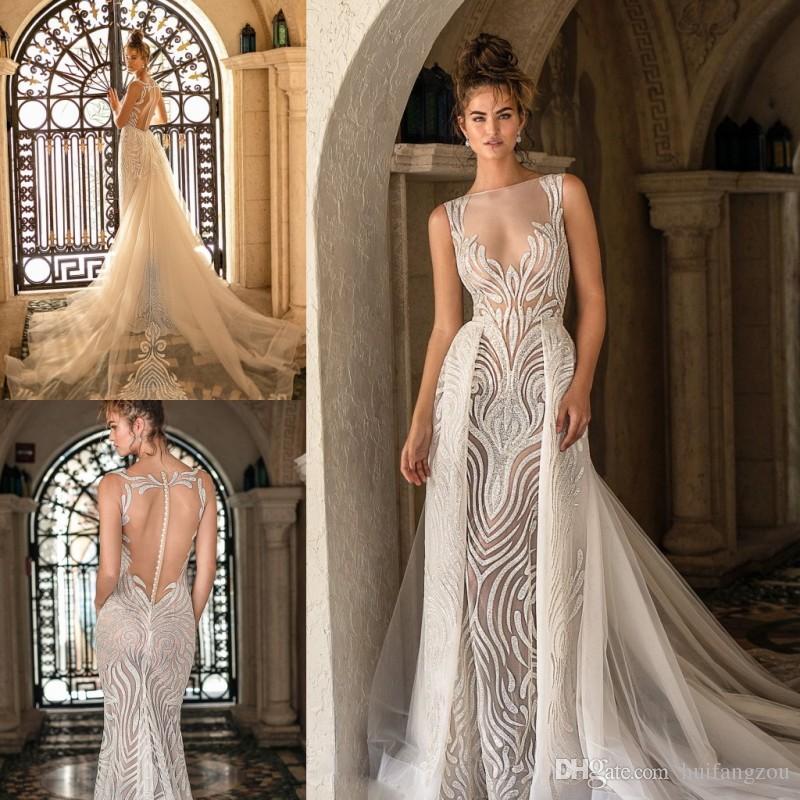 1e8bdee0 berta-spring-2019-mermaid-wedding-dress-sexy.jpg