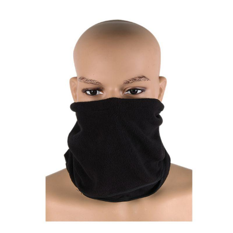 Back To Search Resultshome Full Face Mask Outdoor Cycling Biking Moto Tactical Militray Airsoft Ski Quick-drying Hood Balaclava Hot Pro Moderate Price