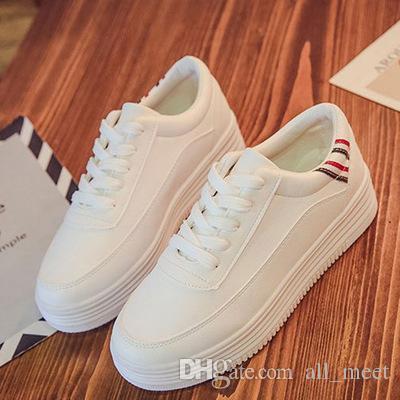 2420fad3075 Cheap Simple Shoes Outdoor Best Flag Shoes Men