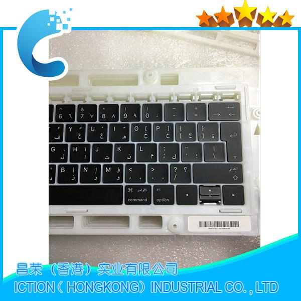 Genuine New for Macbook Pro 13 3