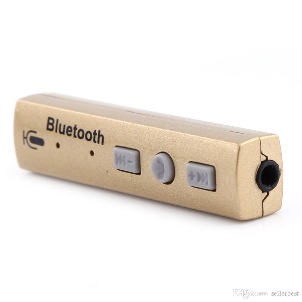 Auricular inalámbrico Bluetooth Auriculares deportivos Auriculares estéreo Auriculares estéreo