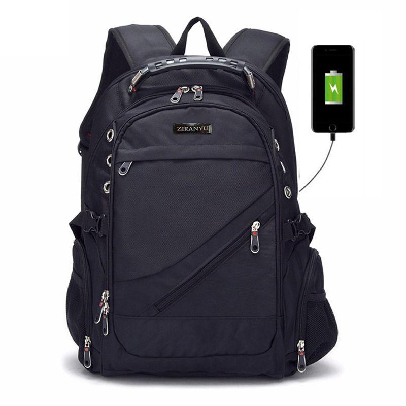 be4c93114575 Hot Sale Children School Bags Boy Backpacks Brand Design Teenagers Best  Students Travel Usb Charging Waterproof Schoolbag Backpacks For Girls For  School ...