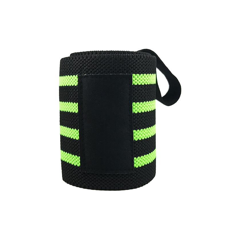 3283aa1c45 Outdoor Sport Elastic Sports Bracers Elbow Protective Gear Color ...