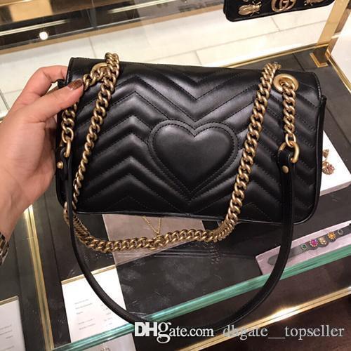 04d620b4b2dd Cheap Contrast Leather Shoulder Bag Best Replacement Leather Shoulder Bag  Straps