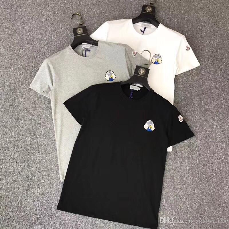 5f2b13a11e No matter what kinds of t shirt humor you are finding now, we can provide  you that. For boys, girls, men, women, we have them all. We have lots of  wholesale ...