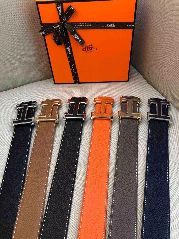02532e88e42 Belt Hot Women s High Quality Belt Luxury Designer Ladies Leather Women s  Belt Pearl High Quality Gold Black   Silver Letter Belts Online with   74.26 Piece ...
