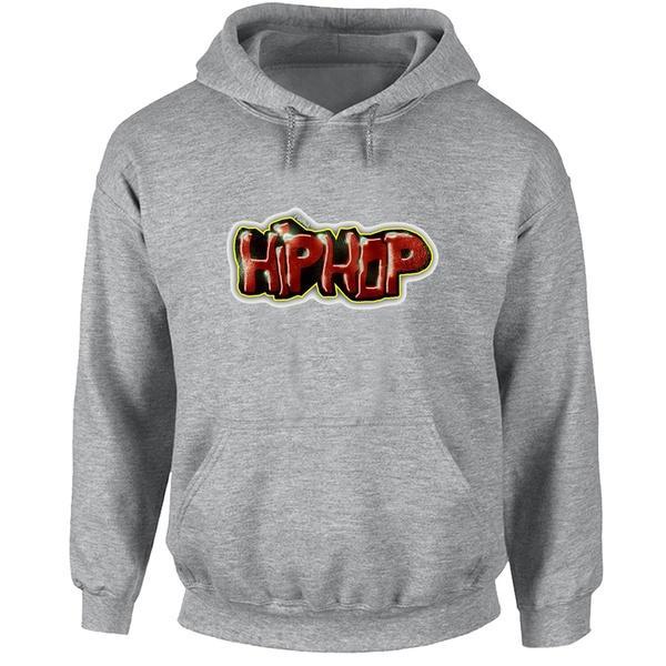 Grosshandel Idzn Hip Hop Graffiti Tattoo Design Design Bedruckt