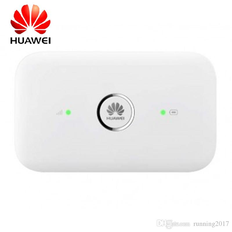 Wholesale unlocked huawei e5573 E5573s-322 E5573Cs-322 E5573-320 150mbps 4G  LTE mobile wireless wifi router