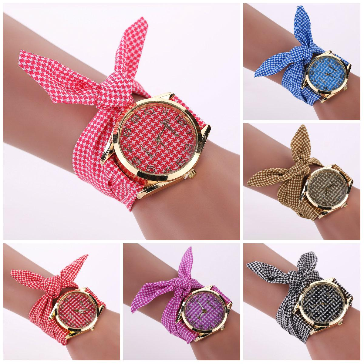 watches shape gamiss blue bracelet watch oval women cloth s