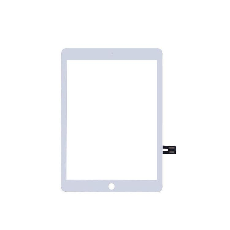 "Original Touch Screen Glass Panel Digitizer replacement for iPad pro 2 9.7"" with adhesive glue Assembly mini 20pcs"