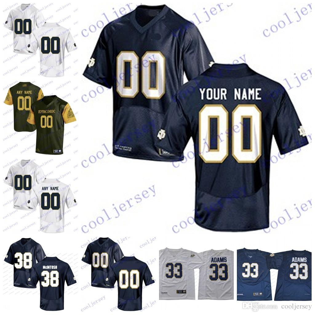 Cheap Football Jersey Iowa Hawkeyes Best Jake Browning College Football  Jersey 908f69887