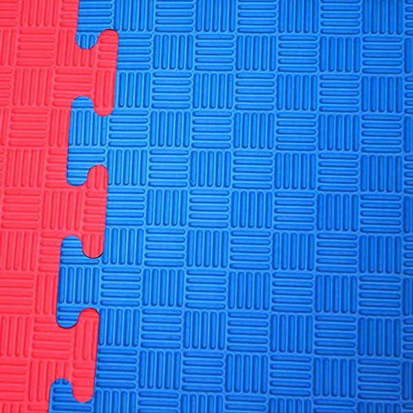Wholesale martial arts mats floor eva mat hard karate tatami mat