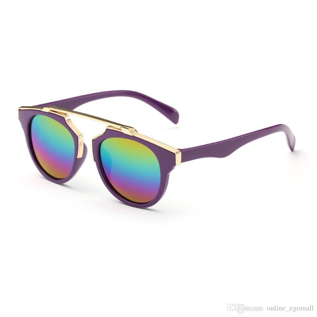 90bef01ff2a Cheap Wholesale Reading Sunglasses Best Black Gradient Lenses Sunglasses