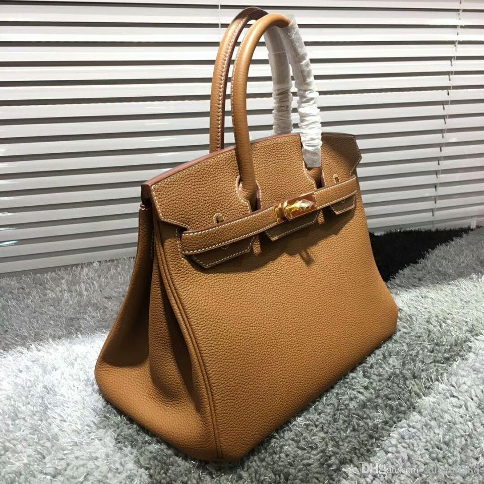 Top quality AAA Quality New Women Bag Ladies Handbag Style Lady Shoulder Bags Fashion Women Cheap bags Handbags