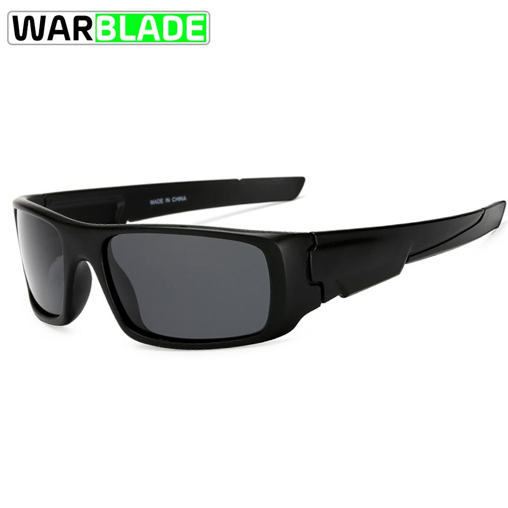 08cd24296b0f WarBLade Men Women Outdoor Cycling Eyewear Sports Glasses Bicycle ...