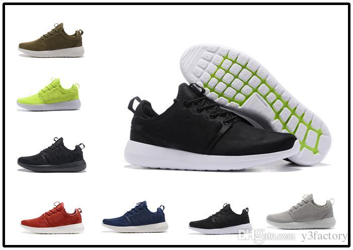 best sneakers 58a4e 7a59a Scarpe da corsa Pure London II per unisex 2017 Zapatillas maglia leggera  unisex London 2 Scarpe da corsa rushe gratuite Olympics Scarpe da  ginnastica ...