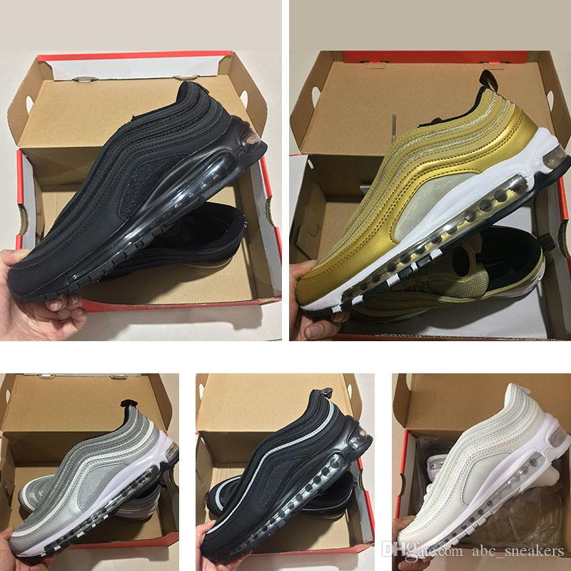 d04bfc6c8f26e7 N09-8 Hot Sale New Men Casual Shoes S Cushion Plastic Cheap Shoes ...