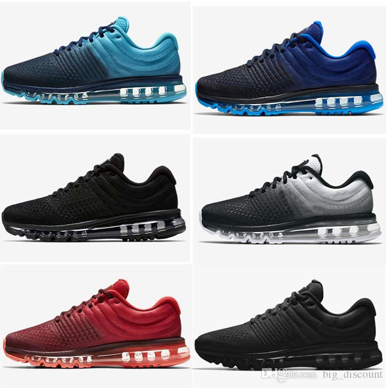 finest selection 2bfdf 2c79a top-quality-maxes-2017-running-shoes-mens.jpg