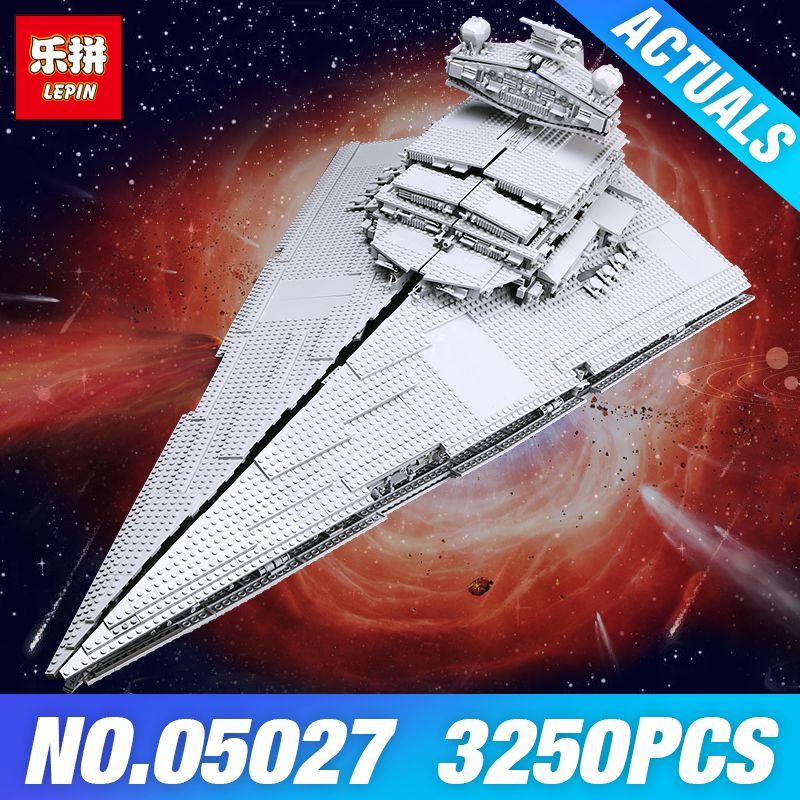 Star ship adult toys
