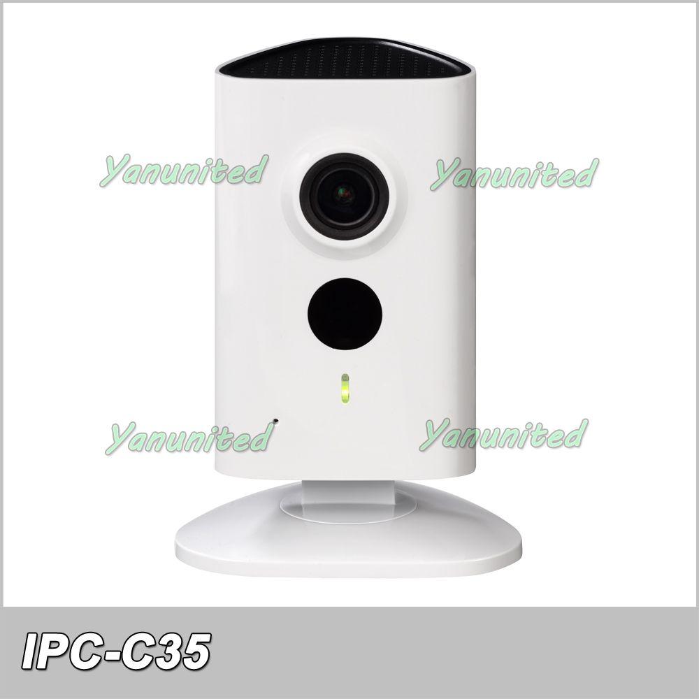 Ipc firmware