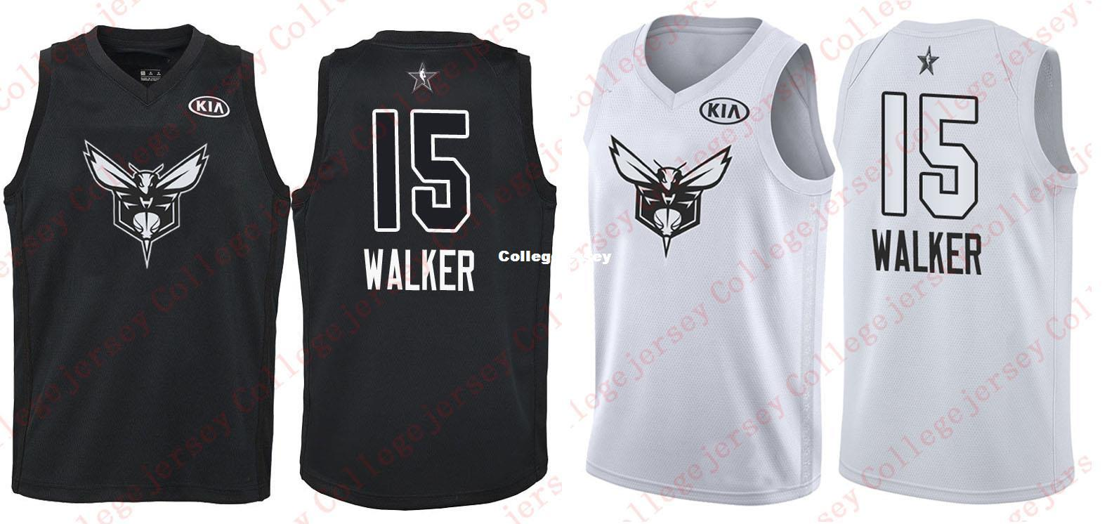 new style 1bc2f c1581 best price kemba walker jersey shirt 49559 a0ff1