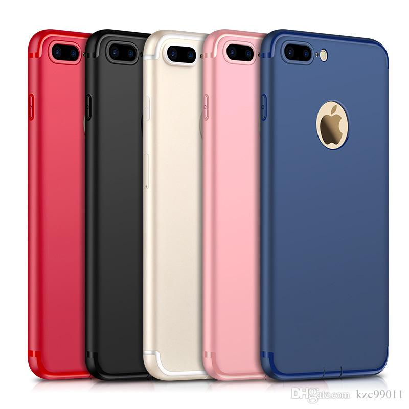 coque iphone 10 xs silicone