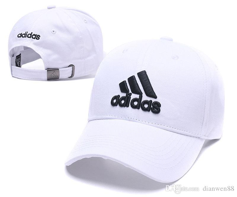 Cheap Price Adjustable Snapback Cool Baseball Caps Brand New Baseball Hats  Steelers Cap Ovo Dad Hat Designer Bobble Top Baseball Cap 005 Mens Hats  Baseball ... 6da3dbd920b