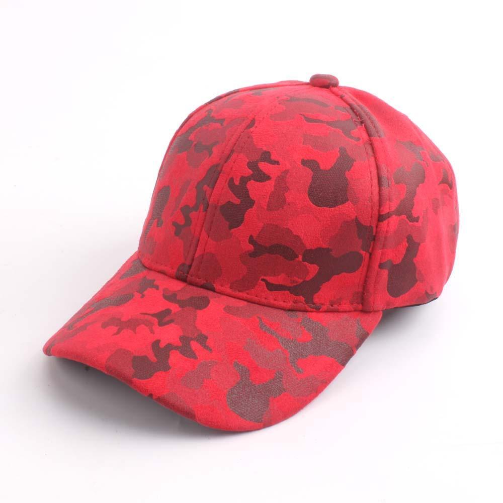 New Shark Baseball Caps 100% Cotton Embroidery Ball Hat High Quality Camo  Trucker Hat Sport Sun Cap Fashion Snapback Hats Dad Leisure Cap Custom  Baseball ... 4fcefbcd727