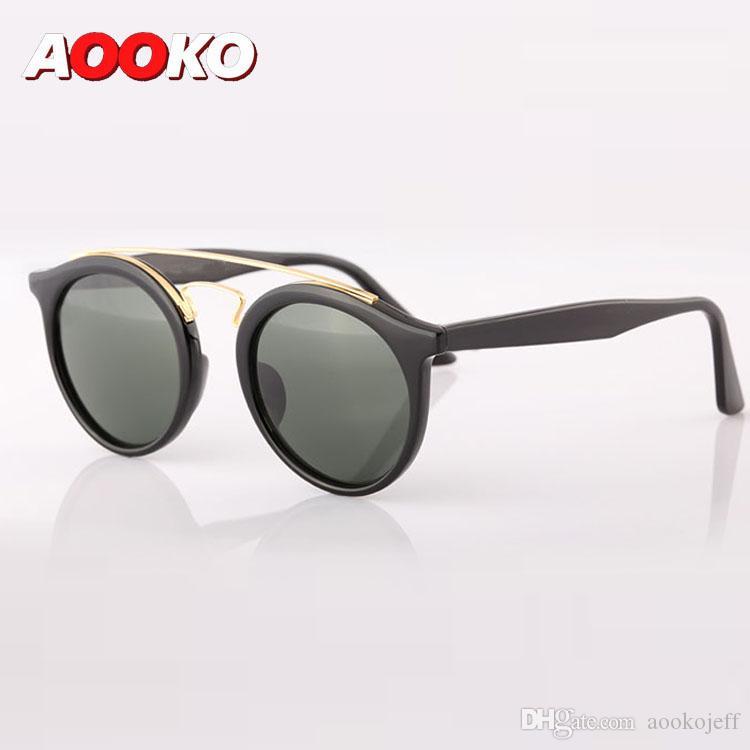 ac22770720d2 Cheap Flat Top Women Sunglasses Best Millionaire Women Sunglasses