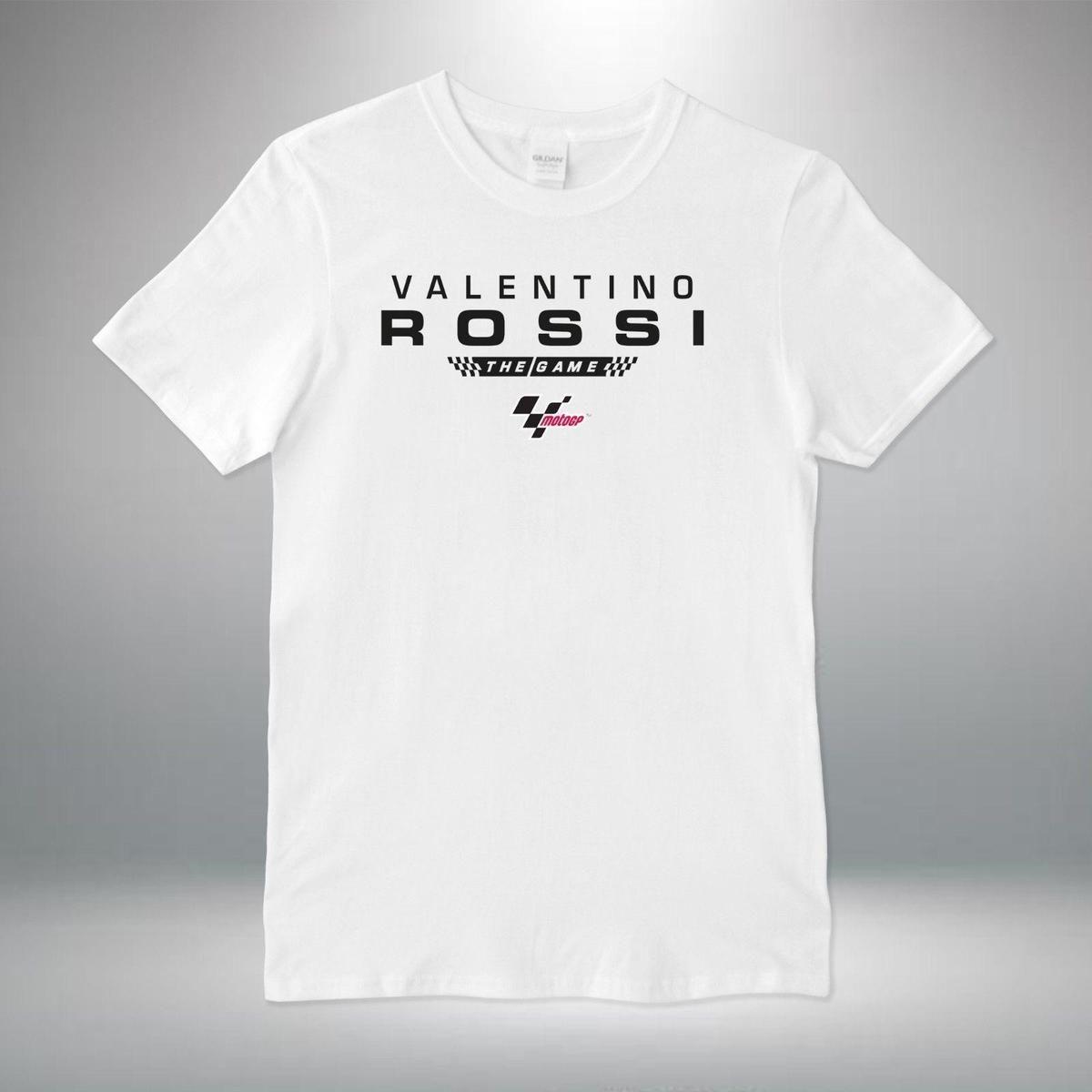 41d10ca2fe455 Moto GP The Italian Racer VR 44 T-shirt Débardeur Femme