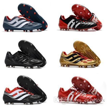 acheter crampons de foot