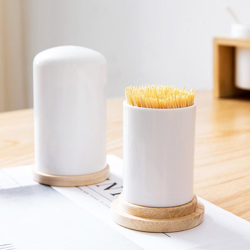 Wohnzimmer Japanischer Stil